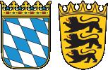 Wenn Sie in Bayern oder Baden-Würtemberg leben, können Sie mit Ihrem Hausarzt sprechen, ob er / sie an der Studie teilnimmt.